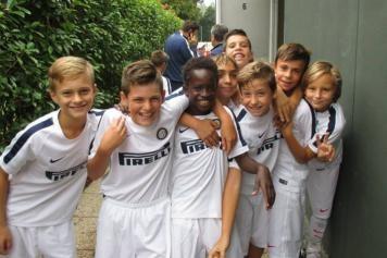 equipo italia festival