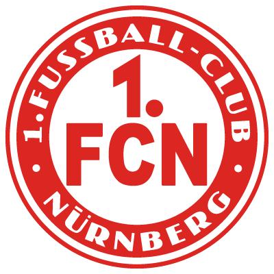 1.FC-Nürnberg