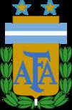48649961b9-Selección Argentina.