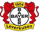 6807c61d69-1322762093_bayer-leverkusen
