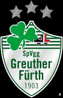 Greuther_Fürth