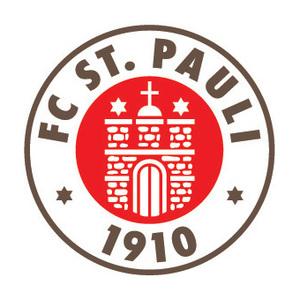 Pauli Hamburg