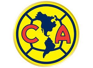 club america mexico