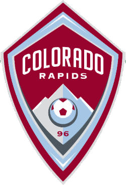 escudo-colorado rapids
