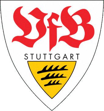 escudo-vfb stuttgart